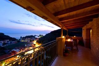 enetiko-resort-hotel-11