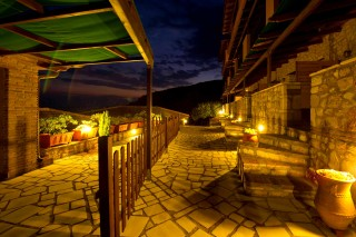 enetiko-resort-hotel-17