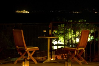 enetiko-resort-hotel-21
