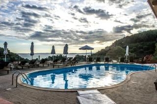enetiko-resort-hotel-34
