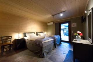 enetiko-resort-hotel-38