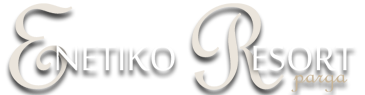 Enetiko Resort στην Πάργα