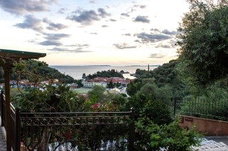 enetiko-resort-parga-05