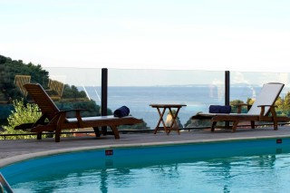 enetiko-resort-parga-29