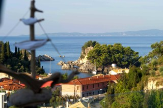 enetiko-resort-parga-31
