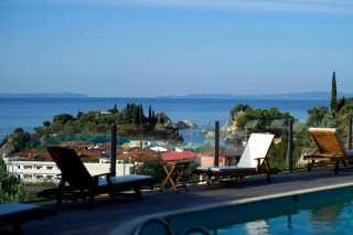 enetiko-resort-parga-46