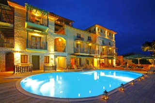 enetiko-resort-parga-47