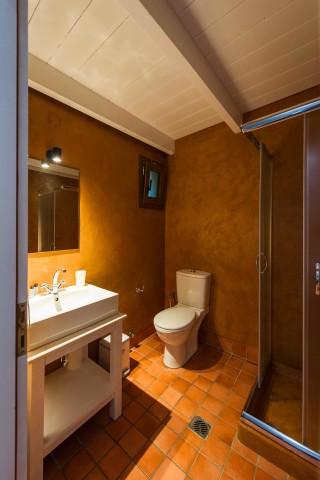 enetiko-resort-suites-04