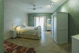 enetiko-resort-suites-06