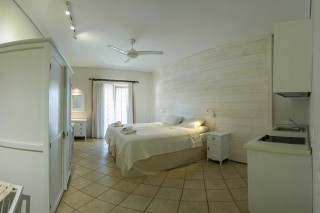 enetiko-resort-suites-10