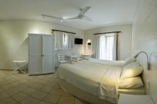 enetiko-resort-suites-11