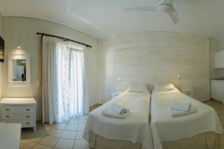 enetiko-resort-suites-12