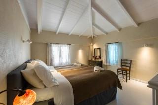 enetiko-resort-suites-14