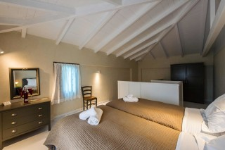 enetiko-resort-suites-15