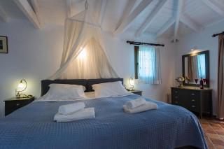 enetiko-resort-suites-18