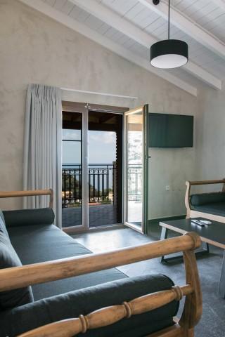 gallery enetiko resort hotel bedroom-01