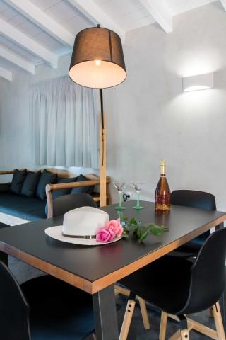 gallery enetiko resort hotel bedroom-02