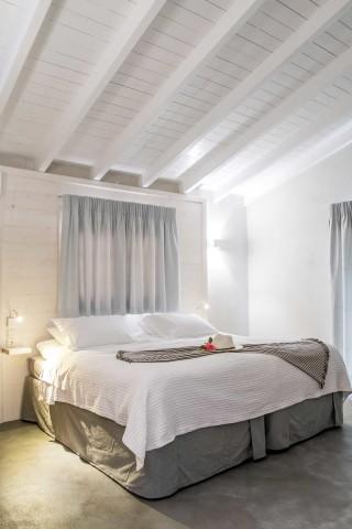 gallery enetiko resort hotel bedroom-05