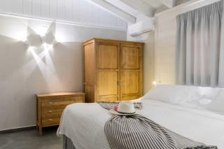 gallery enetiko resort hotel bedroom-06