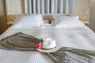 gallery enetiko resort hotel bedroom-07