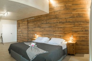 gallery enetiko resort hotel bedroom-08