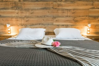 gallery enetiko resort hotel bedroom-09
