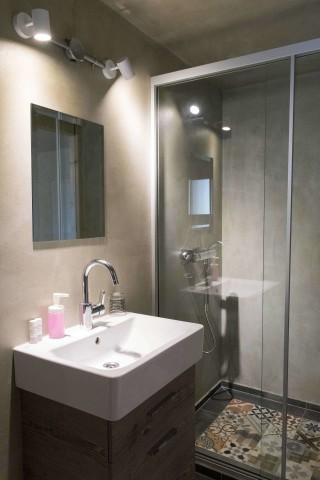 gallery enetiko resort hotel bedroom-13