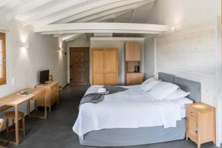 gallery enetiko resort hotel bedroom-15