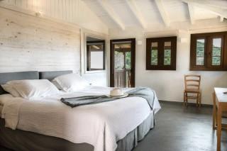 gallery enetiko resort hotel bedroom-17