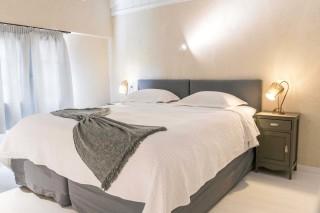 gallery enetiko resort hotel bedroom-20