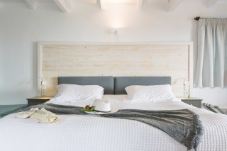 gallery enetiko resort hotel bedroom-24