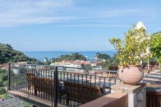 gallery enetiko resort hotel pool view
