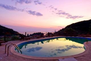 hotel-enetiko-resort-greece