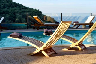 luxury-hotel-enetiko-resort