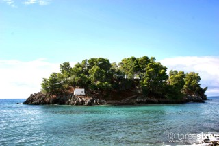 parga-greece-03