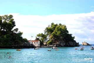 parga-greece-04