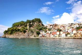 parga-greece-06