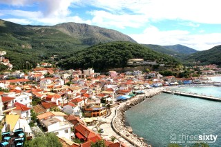 parga-greece-07