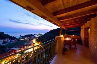 parga-hotel-enetiko-resort-04
