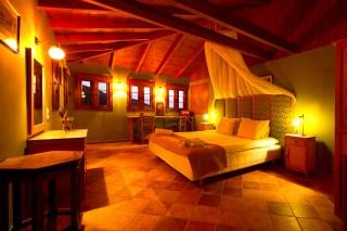 parga-hotel-enetiko-resort-06