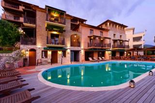 parga-hotel-enetiko-resort-07