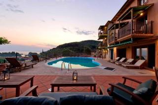 parga-hotel-enetiko-resort-08