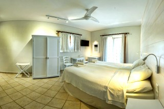 parga-hotel-enetiko-resort-09