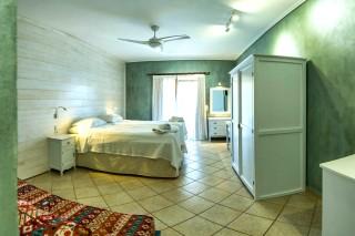 parga-hotel-enetiko-resort-11