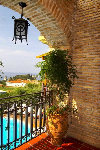 parga-hotel-enetiko-resort-16