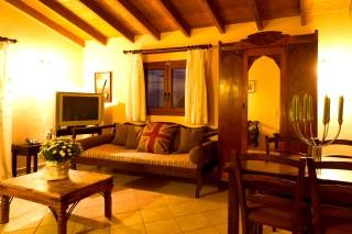 parga-hotel-enetiko-resort-21