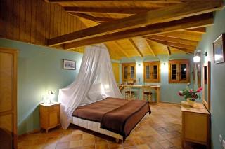 parga-hotel-enetiko-resort-23