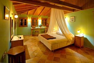 parga-hotel-enetiko-resort-24